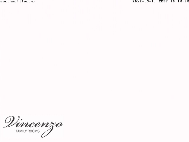 Tinos webcam - Tinos Harbour webcam, Cyclades, Cyclades